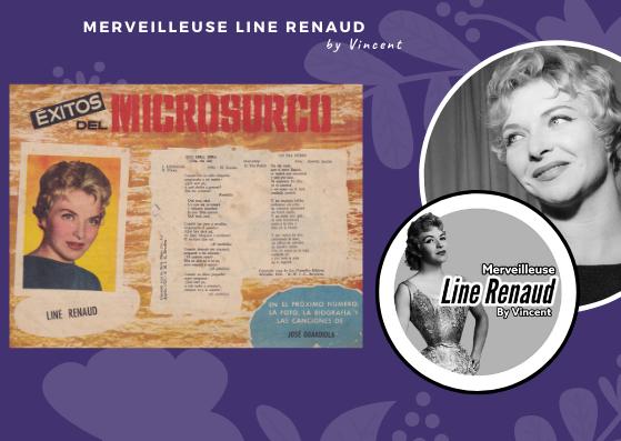 PRESSE: Exitos del Microsurco 1959 (Espagne)