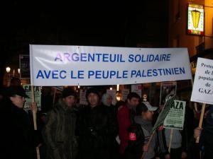 Album - Solidarite-Palestiniens