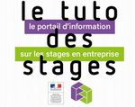 Tuto Stages