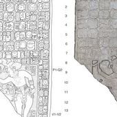Ancient Maya kingdom unearthed in a backyard in Mexico