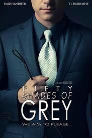 Cinéma: Découvrez le premier teaser du film adapté de 50 nuances de Grey !