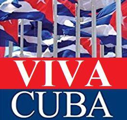 Réponse de l'ambassadrice de CUBA à un article calomnieux de « La Libre Belgique »