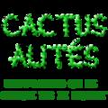 Cactusalités - L'actualité qui ne manque pas de piquant