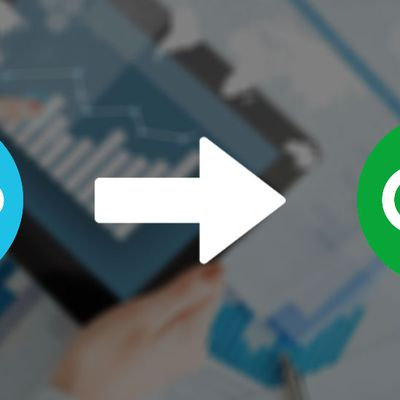 Improving your Business with Xero to QuickBooks Conversion