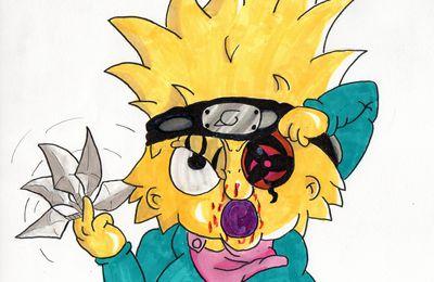 Le Club BD-Manga à la maison / An 2 (1)