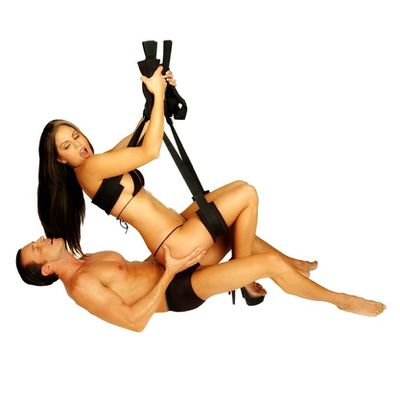 Buy Low-Cost Sex Toys in Vadodara