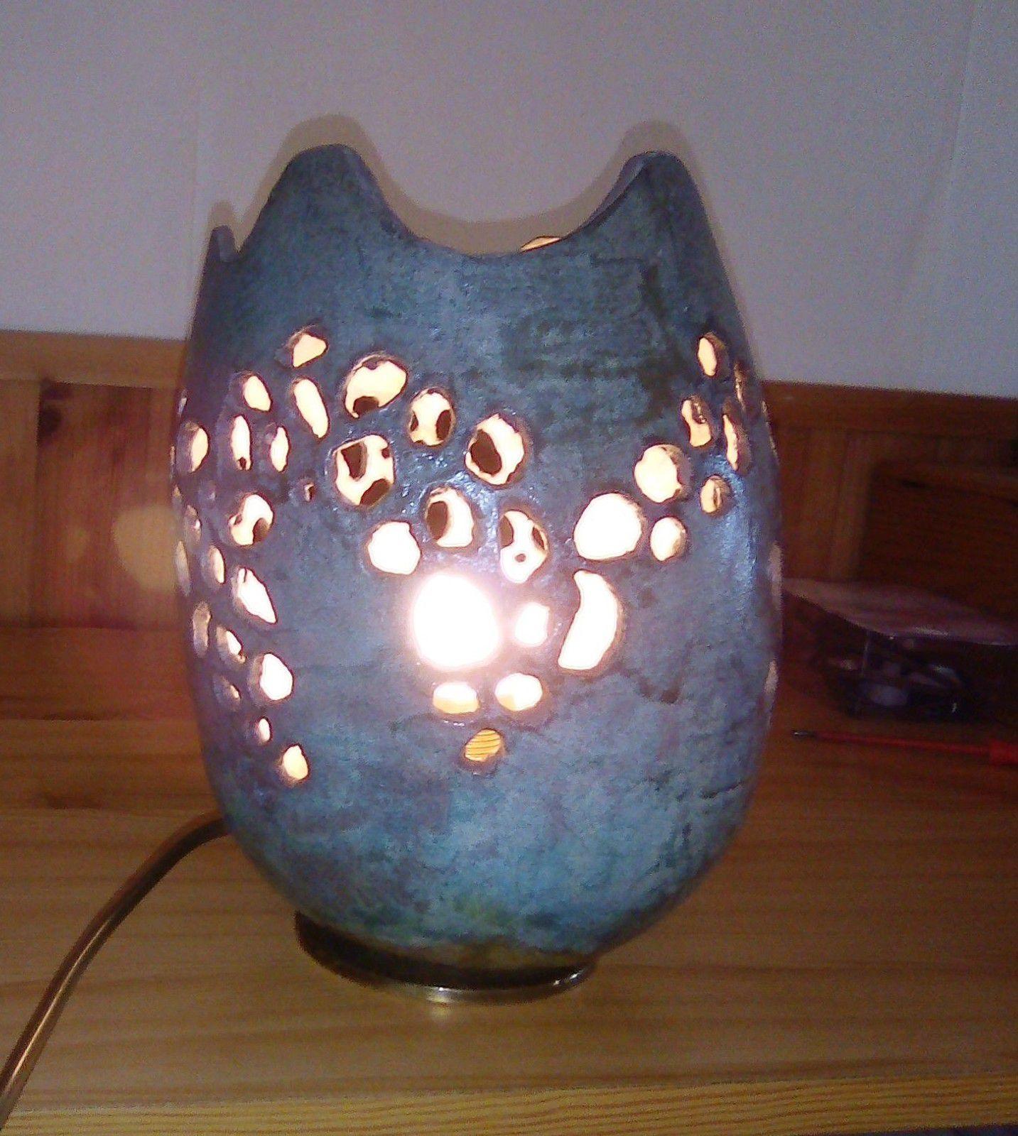 Lampe Vanessa