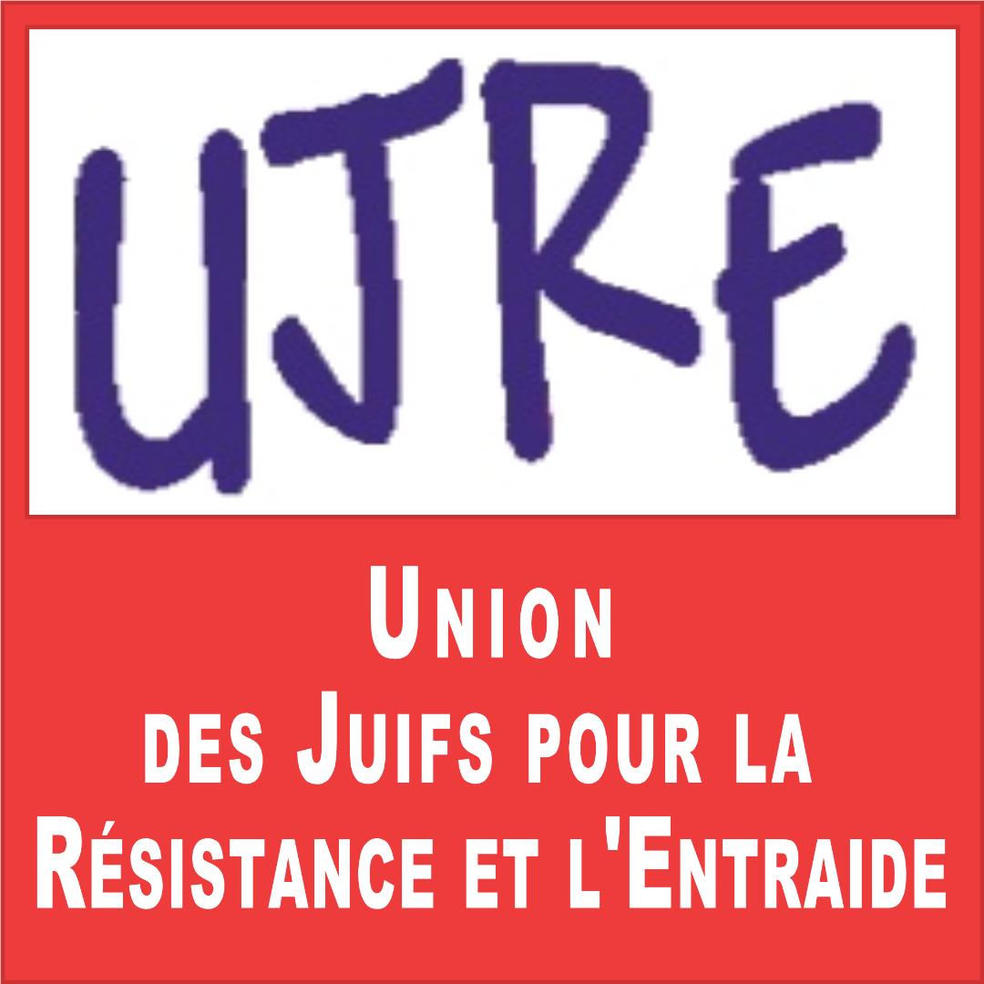 Tribune d'extrême-droite des généraux - Halte à la sédition! - UJRE (Union des Juifs pour la Résistance et l'Entraide)
