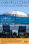 MENTON: ECOLE MUNICIPALE D'ARTS PLASTIQUES CONCOURS PHOTO 2015