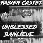 Unblessed banlieue