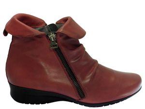 Où trouver des bottines pieds sensibles à Paris ?