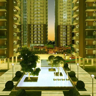 📞7905901038- Emenox La SOLARA Review Noida Extension