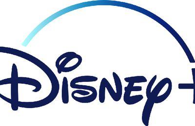 Disney+ dévoile un ambitieux programme de productions originales européennes dont une série sur Soprano