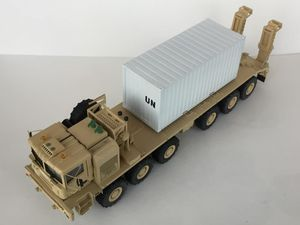 Volat MZKT 79086  (1/48 - Mini Lorry - par Florent Vasseur)