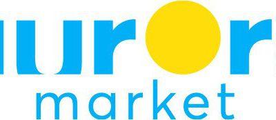 Code parrainage Aurore Market