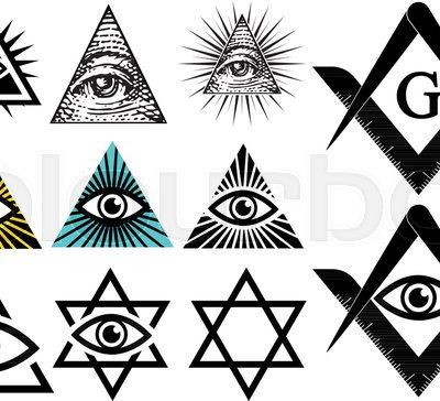 How Illuminati is changing peoples' lives +27795590544