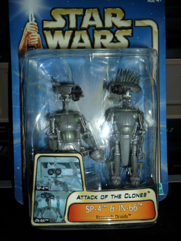 Collection n°182: janosolo kenner hasbro - Page 17 Image%2F1409024%2F20210308%2Fob_241936_sp-4-et-jn-66