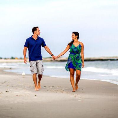 How to Book Cheap Honeymoon Packages to Andaman and Nicobar