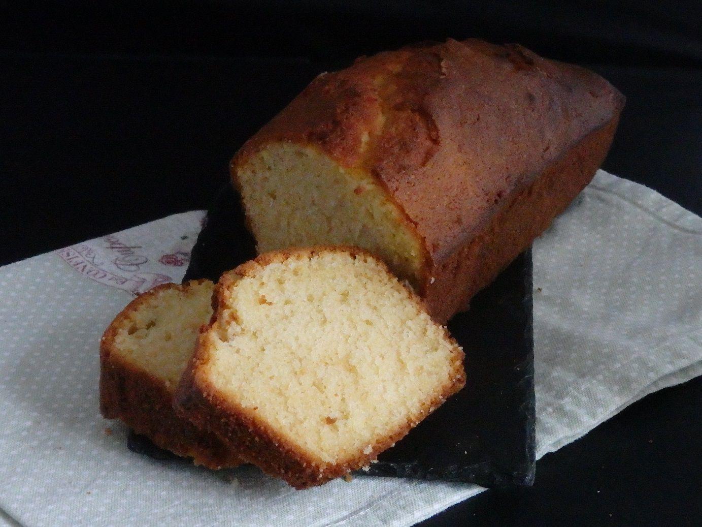 Gâteau de santé ou gesundhertskuchen (Alsace)