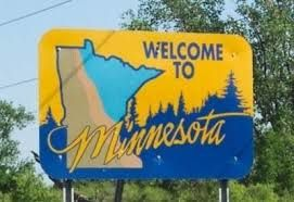 Minnesota and Tourism
