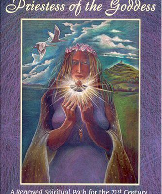 Read Priestess of Avalon Priestess of the Goddess: A Renewed Spiritual Path for the 21st Century : A Journey of Transformation within the Sacred Landscape of Glastonbury and the Isle of Avalon by Kathy Jones Book Online or Download PDF