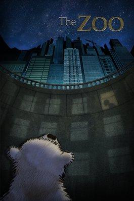 The Zoo : un court métrage animé