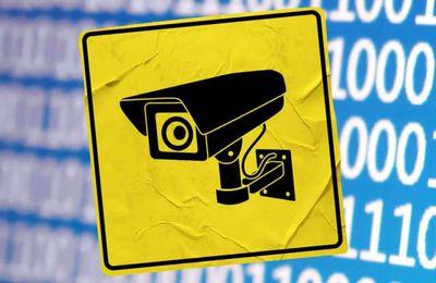 Covidisme : l'Allemagne va surveiller les personnes critiquant les mesures liberticides! Big Brother 1984 !