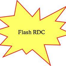 RDC: Combats entre les FARDC et les ex-rebelles du CNDP