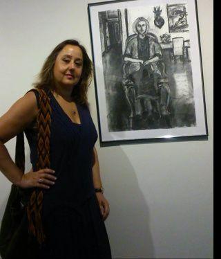 Silvia G.Armesto