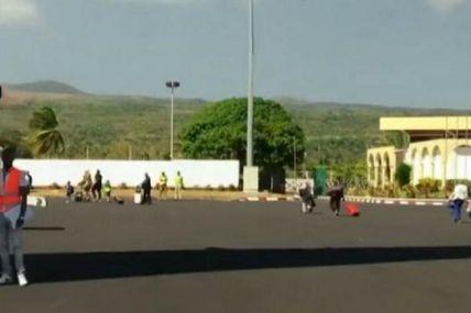 Crash de la Yemenia : Le documentaire « Les ailes des oubliés » est à voir ce soir sur Mayotte la 1ère !