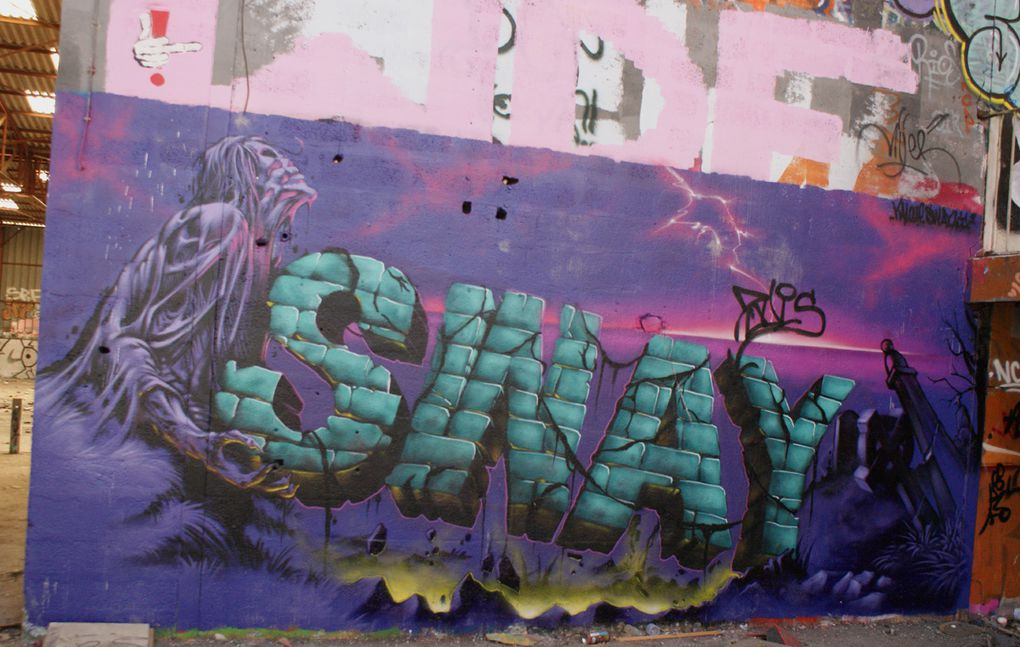 Album - Graffitis-Dept-79-divers-Tom-001