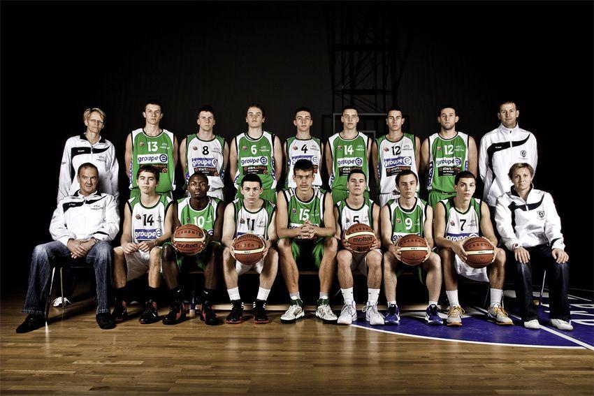 Un Grand Merci pour les photos à Branko Jelenic, rdv sur son site internet: www.brankojelenic.com