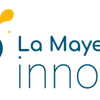 #Innovation : zoom  concours pour #Startup