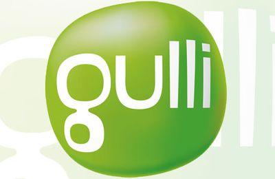 Pour ses 10 ans, Gulli invite des enfants... à l'Elysée