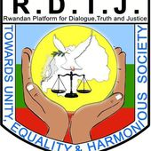 THE RDTJ CONDEMNS XENOPHOBIC ATTACKS AGAINST FOREIGN NATIONALS - TRIBUNE FRANCO-RWANDAISE
