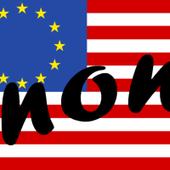 Scandaleux ! La Commission européenne menace la Wallonie de ne plus bénéficier du FEDER (Fonds européen de développement économique et régional).