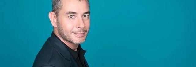"""Michel Onfray, Loup Bureau, Laurence Haïm (...) invités de """"C l'hebdo"""" ce soir sur France 5"""