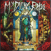 """CD review MY DYING BRIDE """"Feel The Misery"""" - Markus' Heavy Music Blog"""