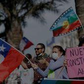 Amérique Latine en Résistance: La gauche contre le néolibéralisme