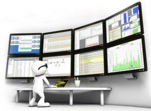 Is It Time to Review Your Data Monitoring Policy?