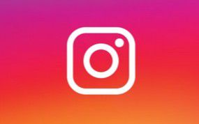 Instagram ajoute un service d'authentification des comptes
