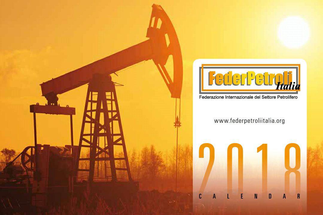 ENI – PIANO STRATEGICO 2021-2024  Marsiglia: l'Italia con ENI ha la prima Oil Company a livello mondiale, madrina di sostenibilità