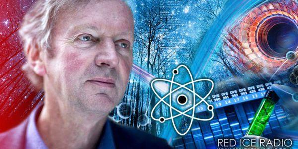 Sheldrake e la teoria della risonanza morfica: censura del Ted Talk