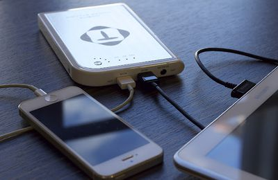 These Are the Best Power Banks You Can Buy Right Now