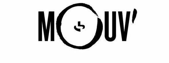 Le concert Hip Hop Symphonique diffusé ce soir sur Mouv'