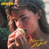 Vidéo Du Jour Mojo: Claire Laffut - lesmusicultesdekevin.overblog.com