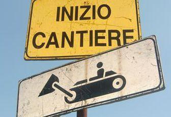 Sblocca Italia: le promesse (non mantenute) - di Anna Donati