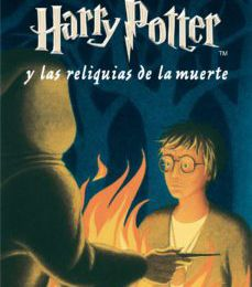 Descargar ebook para iphone 5 HARRY POTTER Y LAS