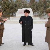 Immense purge en Corée du Nord : un millier de morts