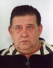 Charles Marjuri